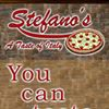 Stefano's of Florence, South Carolina