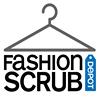 Fashion Scrub Depot