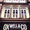 Oxwell & Co. thumb