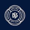 Derwent Sailing Squadron Inc