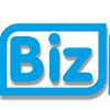 Bizin Ltd