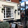 Hylton Cafe