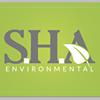 SHA Environmental