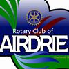 Rotary Club of Airdrie