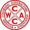 Western Colorado Contractors Association- WCCA