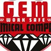 Gem Chemical Company, Inc
