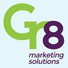 Gr8 Marketing