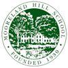 Mooreland Hill School