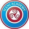 Iceni Academy