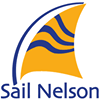 Sail Nelson - Sailing School New Zealand