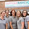 Suffolk Babies