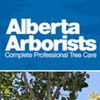 Alberta Arborists