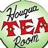 Houqua Tea Room