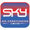 Sky Air Conditioning Ltd