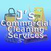 J's Commercial Cleaning Services