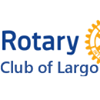 Rotary Club of Largo