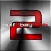 Gulf 2 Bay Tech