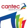 Cantec thumb