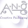 A.N.G Creative Packaging