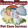 Essex-Wags Pet Care Services Romford