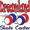 Dreamland Skate