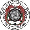 Wakefield Karate & Martial Arts College