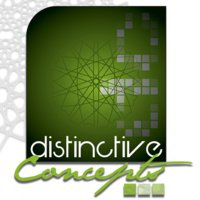 Distinctive Concepts studio