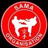 SAMA Worthing