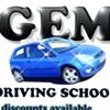GEM Driving School East Kilbride