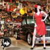 Chicago Pinup and Boudoir