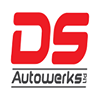 DS Autowerks Ltd