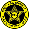 Pinellas Sheriff's Police Athletic League