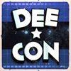 Dee Con