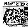 Planet Retro Records