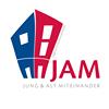 JAM - Jugend- & Kulturzentrum