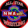 NWA All Star Wrestling