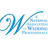 The Charlotte Chapter of the National Association of Wedding Professionals