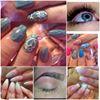 Apfashion Nails