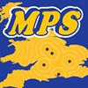 MPS Builders Merchants