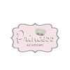 Princess Academy in Folsom