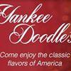 Yankee Doodles Cafe