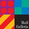 Galleria Stara Zagora