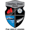 Central Otago Boxing