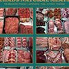 North lancing butchers