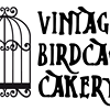 Vintage Birdcage Cakery and Cafe thumb