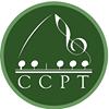 Catherine Cossey Piano Tuition