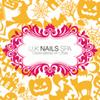 U.K Nails Spa