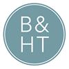 Brighton & Hove Therapies