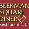 Beekman Square Diner
