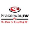 Fraserway RV - Halifax